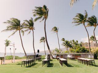Sugar Beach Events 3