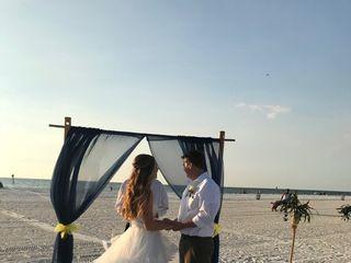 Fl Destination Weddings 2