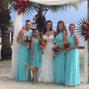 Dulce Belize Weddings 34