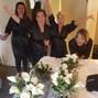 NJ Wedding Pros 16