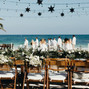 Weddings Riviera Maya 48
