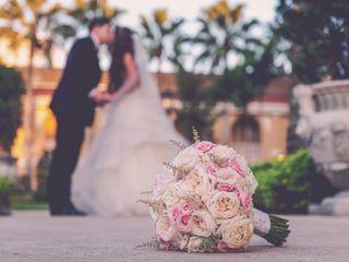 Iyrus Weddings Photo & Video 5