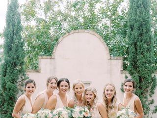 Altar Ego Weddings 2