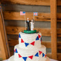 Connie's Cake Creations 8