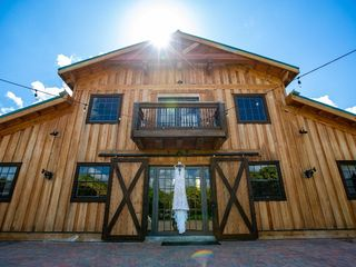 Hacienda Los Robles Bed & Breakfast & Event Venue 3