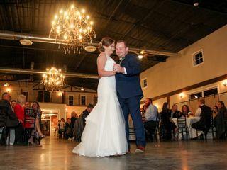 Hochzeit Hall 4