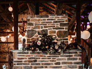 The Stone Barn 3