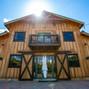 Hacienda Los Robles Bed & Breakfast & Event Venue 8