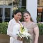 Bridal Makeup & Hair by Carmen Cabrera 8
