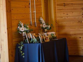Flintwood Floral & Design 4