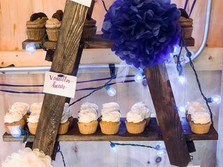 Queen City Cupcakes 4