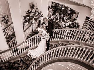 Elegant Visions Photography 6