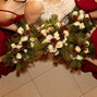 An English Garden Wedding & Event Florals 7