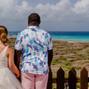 Ruuben's Wedding Photo & DJ 21