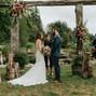 Seattle Wedding Officiants 14