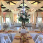 Cathedral Oaks Event Center 10