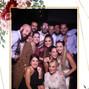 Showtime DJ | Wedding Entertainment Company 7