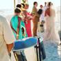 Weddings As You Wish 12