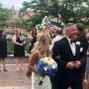 617 WEDDINGS | PHOTOGRAPHY 27