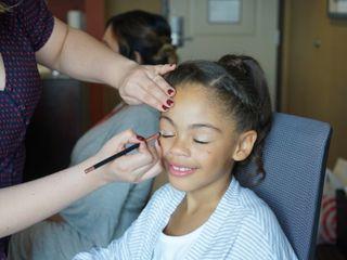 Antonette Medved Makeup 3