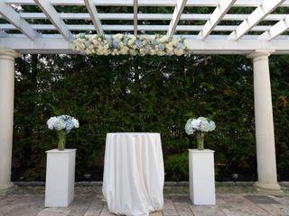 Olivia Floral Designs & Events 3