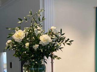 Florals By Kait 1