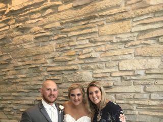 B-Rad Weddings & Celebrations 5
