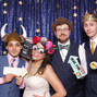 Mad Mad Photo Booths 2