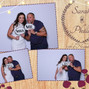 Flashbulb Memories Photo Booth 16