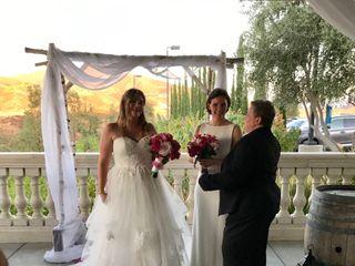 Ceremonies by Bethel 5