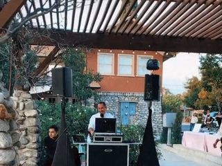 Beverly Hills DJ Company 3