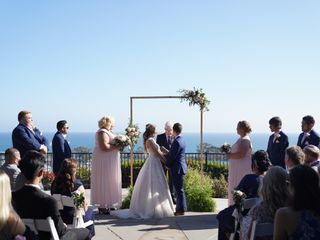 OC Weddings 2