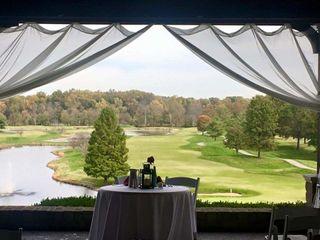 Covered Bridge Golf Club 3
