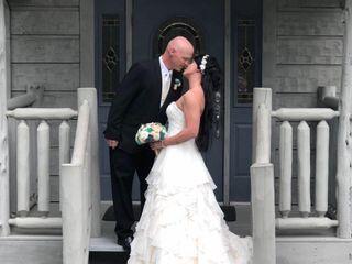 Always + Forever Weddings 5