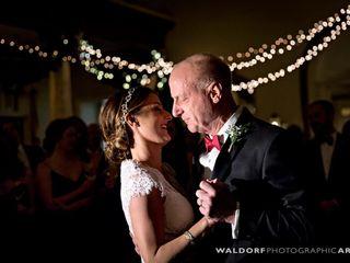 Waldorf Photographic Art 4