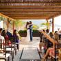 Hotel Playa Fiesta 8