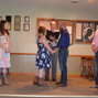 Blessed Beginnings Marriage Officiants 8