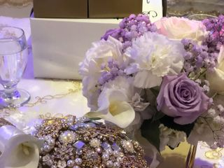 A Vision from Shaye Event Planning Boutique 7