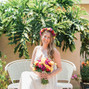 Sprigs Floral Designs 20