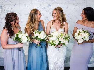 Georgetown Bride 3
