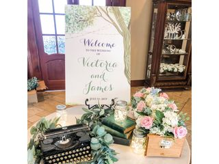 Jessica Leigh Paperie 5