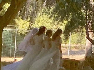 PreVue Formal & Bridal 3
