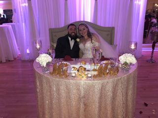 Falls Manor Catering & Special Events 1