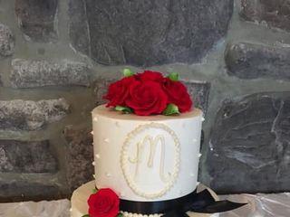 Karen Rodkey Cakes 4