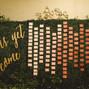 Lily Greenthumb's Wedding & Event Design 11