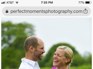 Perfect Moments Photography 3