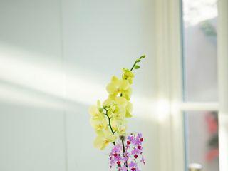 Samantha Nass Floral Design 4