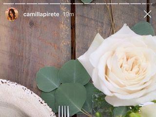 Ramblin' Rose Floral Co 1