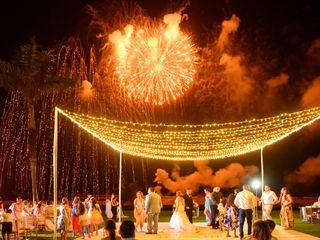 Younique Vallarta Weddings 4