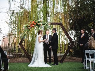 Weddings at The Grove 7